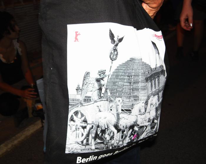 berlin bag 0018225