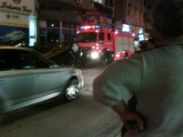 accident IMG00159