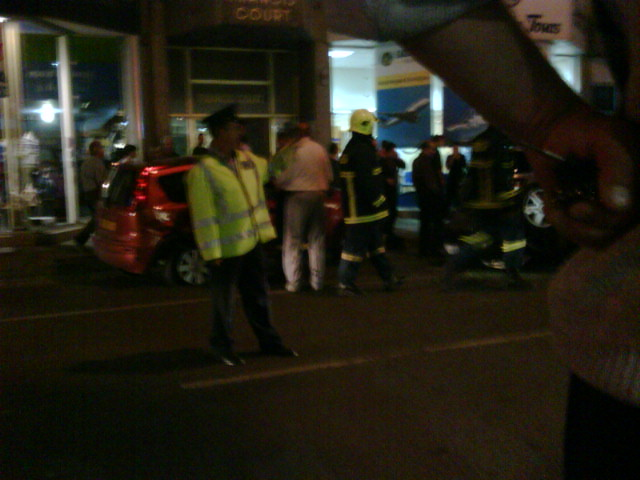 accident IMG00160